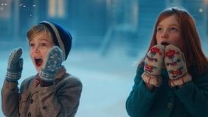 Elise und das vergessene Weihnachtsfest [2019]