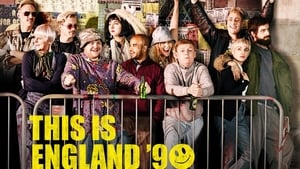 This Is England '90-Azwaad Movie Database