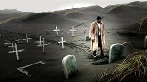A Little Trip to Heaven (2005) online ελληνικοί υπότιτλοι