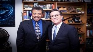 StarTalk with Neil deGrasse Tyson: Season 4 Episode 14