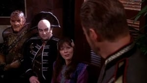 Babylon 5 - Rising Star Wiki Reviews