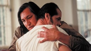 Nonton One Flew Over the Cuckoo's Nest