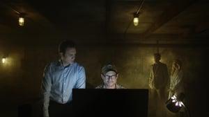 Mr. Robot: S03E01 Dublado e Legendado 1080p