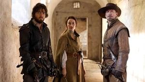 The Musketeers Season 2 Episode 6
