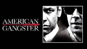 مشاهدة فيلم American Gangster 2007 أون لاين مترجم