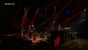 Montreux Jazz Festival 2013 – Remember Claude Nobs