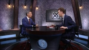 The Opposition with Jordan Klepper Staffel 1 Folge 120