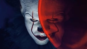IT (2017) Bluray x265 (Hindi – English )