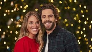 CMA Country Christmas 2020 (2020)