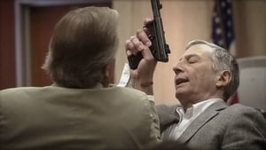 The Jinx: The Life and Deaths of Robert Durst 1×4