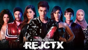 RejctX Hindi TV Show Complete in HD