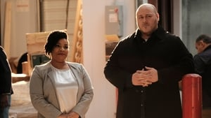 Kevin (Probably) Saves the World: 1×13