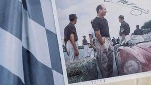 Fangio: człowiek, który poskromił maszyny [2020] – Online