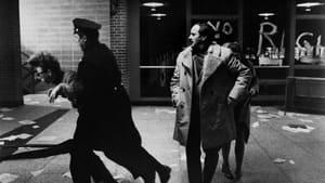 The People Next Door (1970)