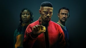Power ( 2020 ) Assistir – HD 720p 1080p Dublado Online