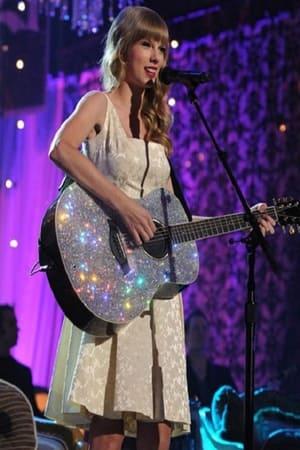 Taylor Swift: VH1 Storytellers