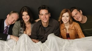 How I Met Your Mother Season 8 Complete