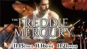 Queen Under Review: 1980 – 1991