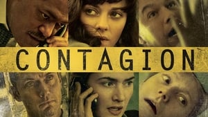 Contagion (2011) Full Movie