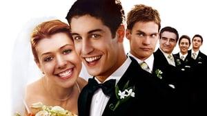 American Pie: O Casamento