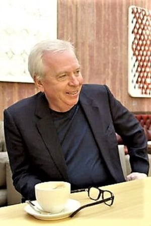 Image David Chipperfield: A Place to Be