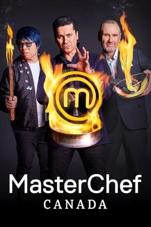 Masterchef Canada – Season 7