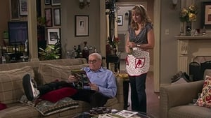 Rules of Engagement Season 3 Episode 4