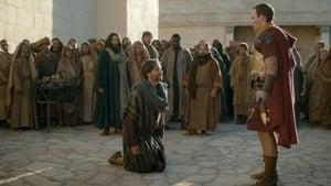 A.D. The Bible Continues Sezonul 1 Episodul 12 Online Subtitrat in Romana
