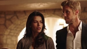 Sangue e Tesouro – Blood & Treasure