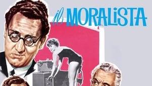 The Moralist (1959)
