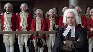 John Adams Season 1 Episode 1