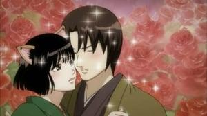 Gintama: Season 5 Episode 5