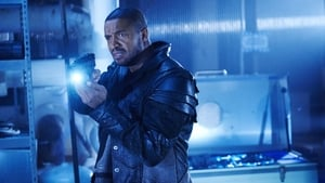 Assistir Dark Matter 1a Temporada Episodio 05 Dublado Legendado 1×05