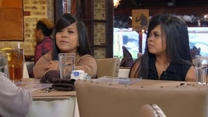 Little Women: Atlanta: 3×4