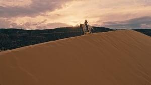 Westworld: 2×8