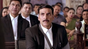 Jolly LLB 2 (2017) Full Hindi Movie Online 720p