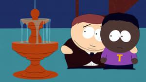 South Park: 9×3
