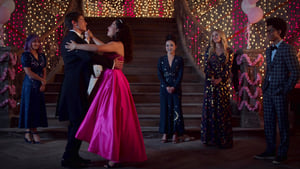 Assistir Marvel's Runaways 2×11 Online Dublado e Legendado
