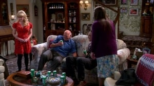 The Big Bang Theory: 7×9