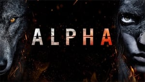 Alpha (2018) Bluray  480p, 720p