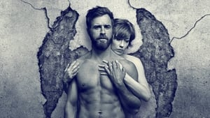 Watch The Leftovers Online Free Movies ID