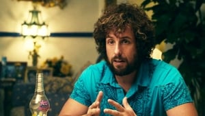 Poza din filmul You Don't Mess with the Zohan