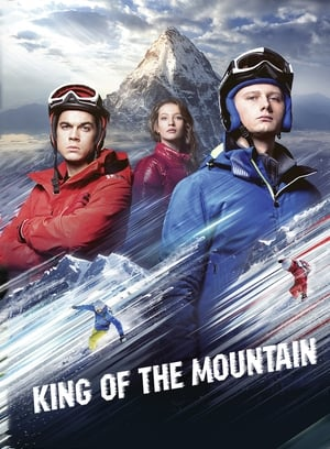 King of the Mountain-Azwaad Movie Database