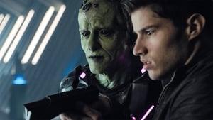 Krypton Season 2 Episode 5