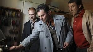 The Confidant (2012) CDA Online Cały Film