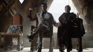 The Magicians Season 2 Episode 13