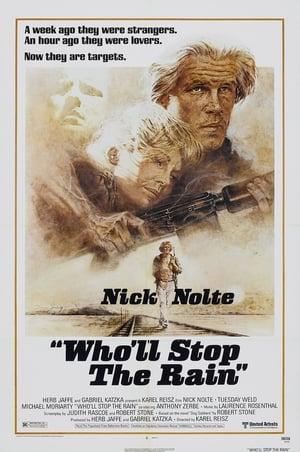Who'll Stop the Rain (1978)