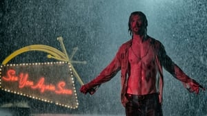Bad Times at the El Royale (2018) HDRip Full Movie Watch Online English Full Length Film