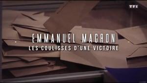 Emmanuel Macron: Behind the Rise (2017) Online Cały Film CDA