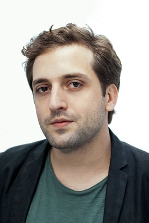 Gregório Duvivier